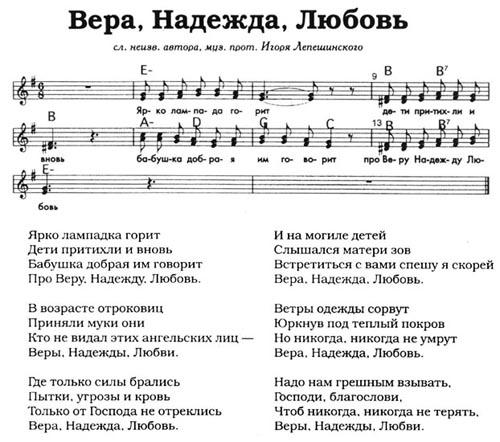 Народный сценарий 1 сентября