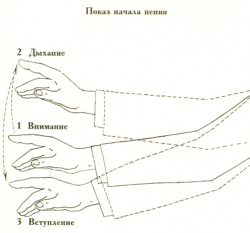 Pokaz-vstupleniya_.jpg