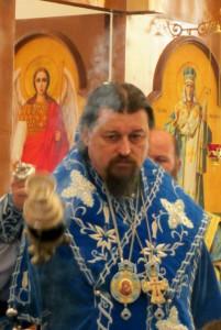 Митрополит Иоанн_