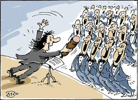 Надо ликвидировать этот позорный институт депутатской неприкосновенности, - Гончаренко - Цензор.НЕТ 4436