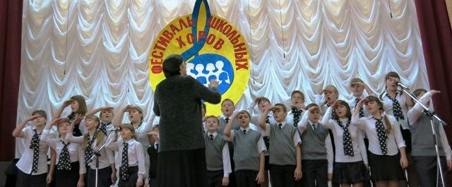Колобок_ Шк. годы Ютановка