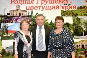 Руководители поселений_