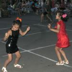 Танец_