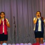 duet_