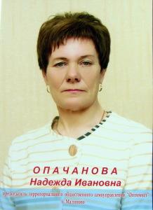 opachanova-n-i_