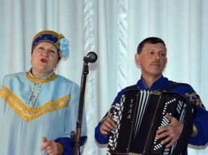 ponomaryov_