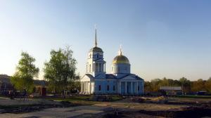 hram-17_
