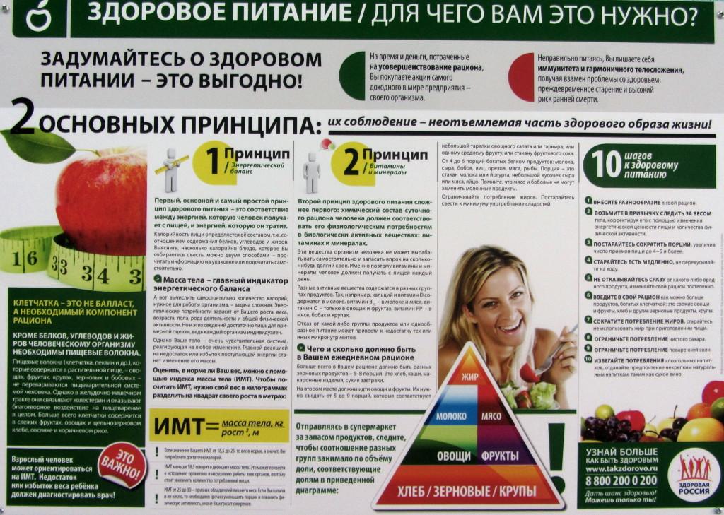 zdorovoe-pitanie_