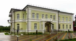 tsentr-kulturnogo-razvitiya-s-yutanovka_