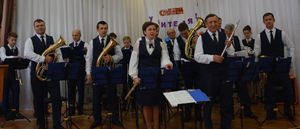 orkestr_