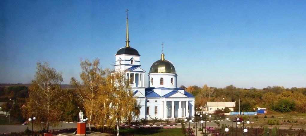 hram-tihvinskij_