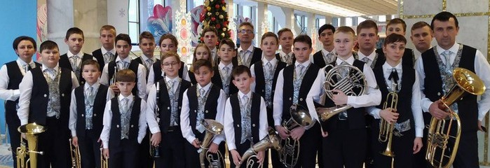 duhovoj-orkestr_