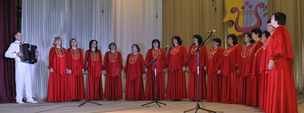 hor-kr-podtv-14-03-2015