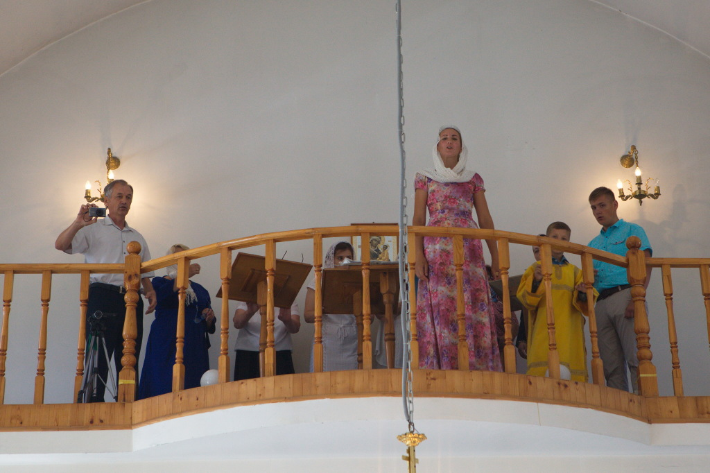 pevchie-na-klirose