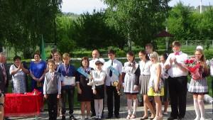 shkola-4