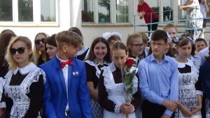 shkola-9