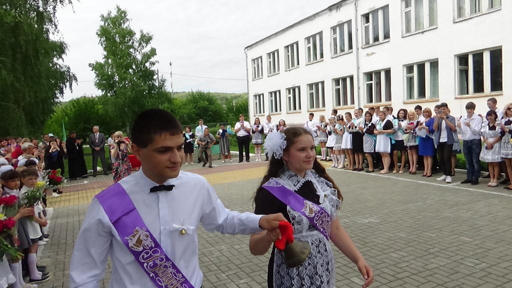 shkola_3