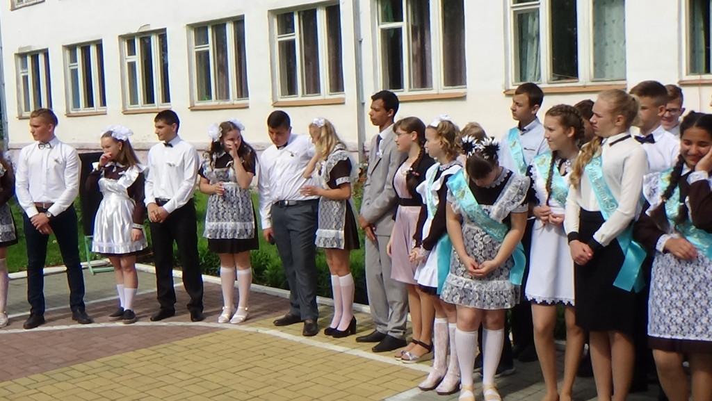 shkola_6