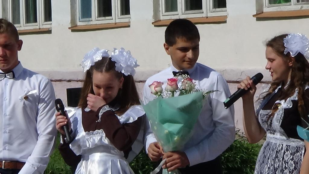 shkola_9