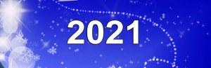 salyut-2021