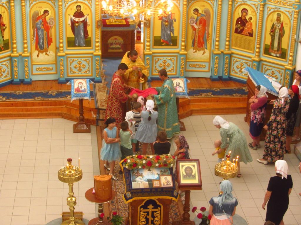 hram-sluzhba_