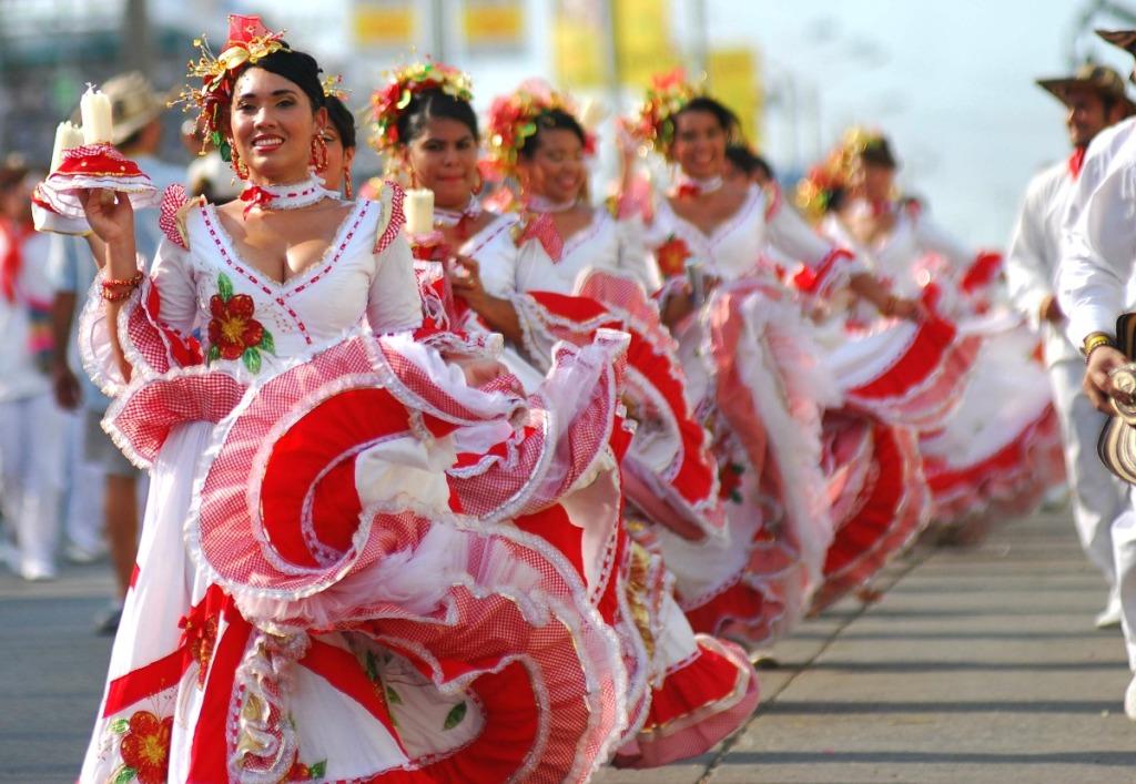 carnaval_al_papa-tanecz_